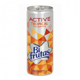 Bifrutas Pascual ACTIVE 250ml
